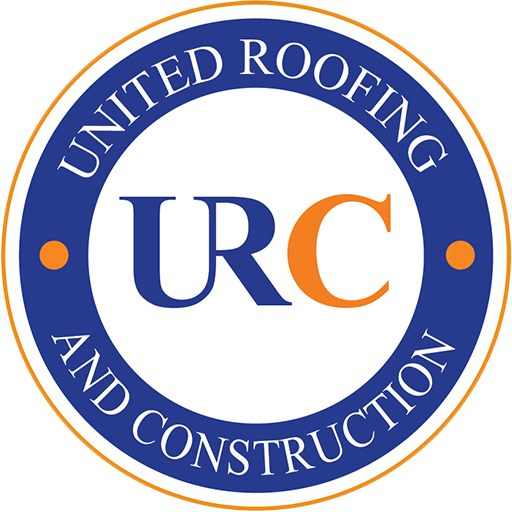 URC Circle Favicon | United Roofing & Contracting, LLC - Florida Roof Installations and Repairs