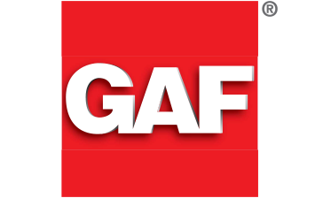 Gaf Logo | United Roofing & Contracting, LLC - Florida Roof Installations and Repairs