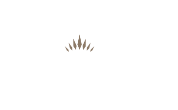 Ludowici Logo | United Roofing & Contracting, LLC - Florida Roof Installations and Repairs