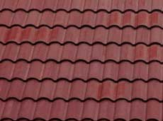 Clay Tiles | United Roofing & Contracting, LLC - Florida Roof Installations and Repairs