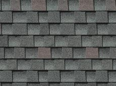 Shingle Roof Closeup | United Roofing & Contracting, LLC - Florida Roof Installations and Repairs