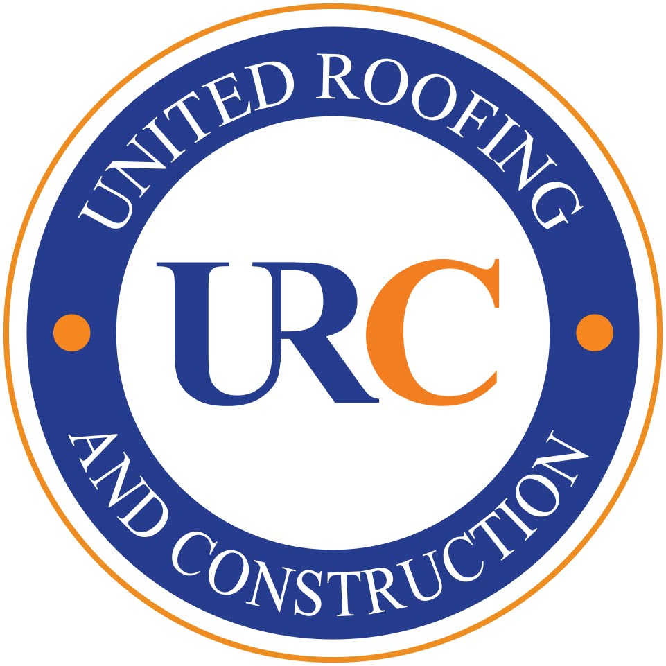 URC Logo | United Roofing & Contracting, LLC - Florida Roof Installations and Repairs